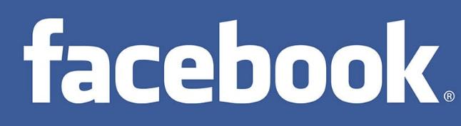 Cómo cambiar a la nueva interfaz de Facebook