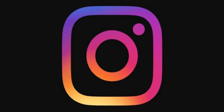 Cómo habilitar el modo oscuro en Instagram para iPhone y Android
