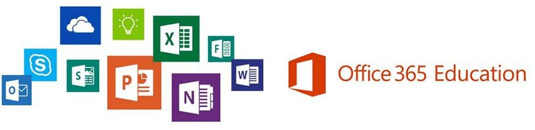 Office 365 gratis