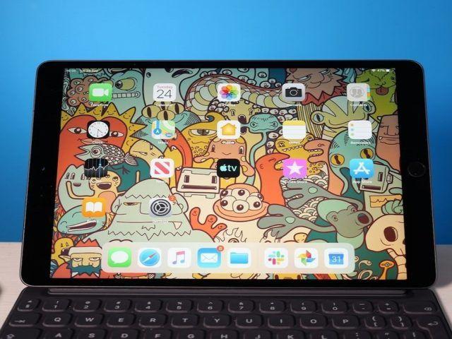 Maneras en las que puedes usar múltiples ventanas de una aplicación en tu iPad