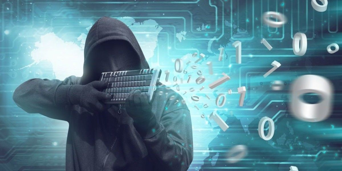 malware interceptor de bitcoin