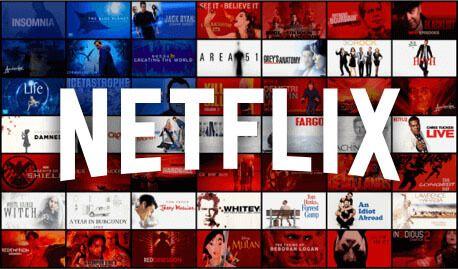 Cómo ver Netflix US desde España, América Latina u otra región