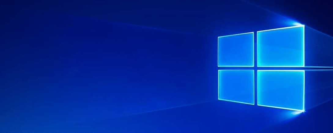 desactivar optimizaciones pantalla completa