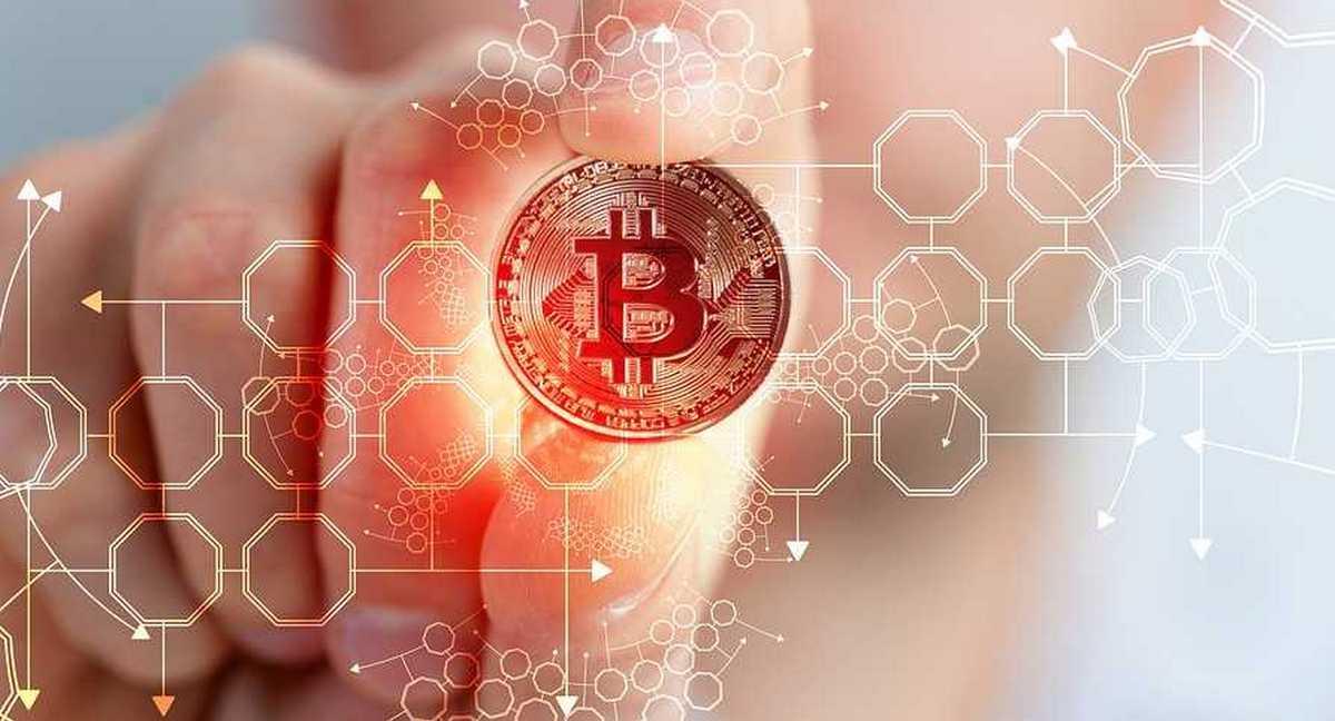 rentabilidad comercial de Bitcoin