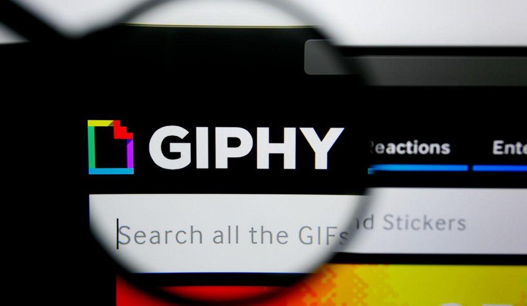 Alternativas a GIPHY