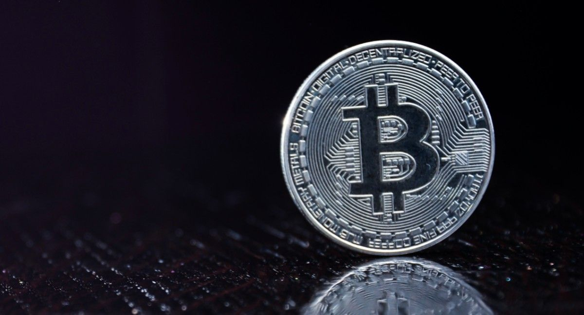 Bitcoin en los mercados