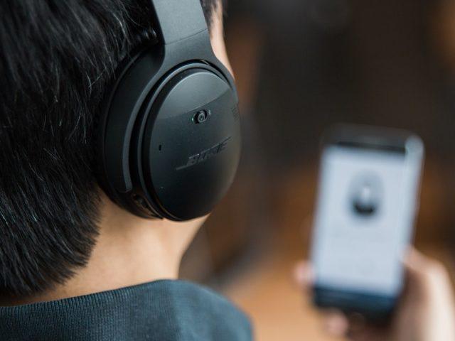 Los mejores 5 auriculares inalámbricos que deberías comprar
