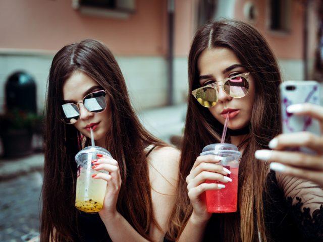 10 características infaltables en los productos para Millennials