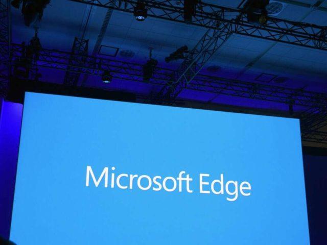 ¿Cómo traducir una página automáticamente en Microsoft Edge?
