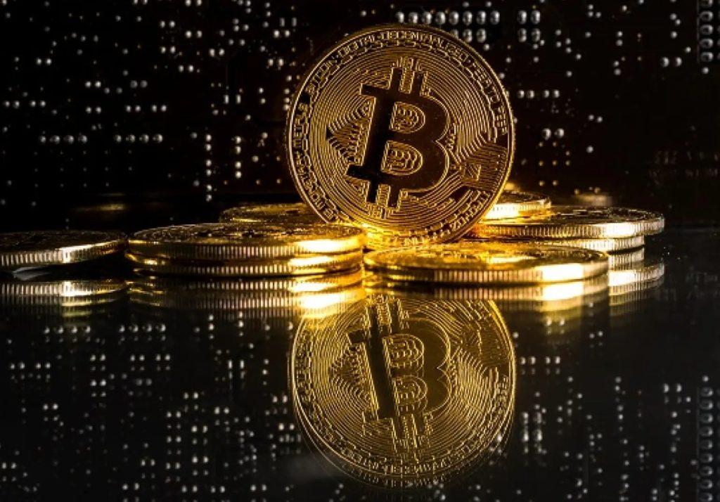 ¿Podría seguir a la baja el valor del Bitcoin tras su último halving?