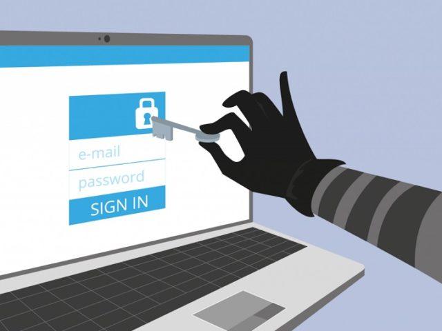 La seguridad de tu web de comercio electrónico está en riesgo