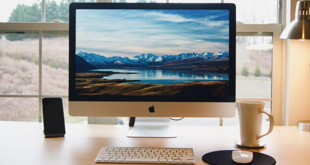Consejos para aumentar el rendimiento de tu Mac