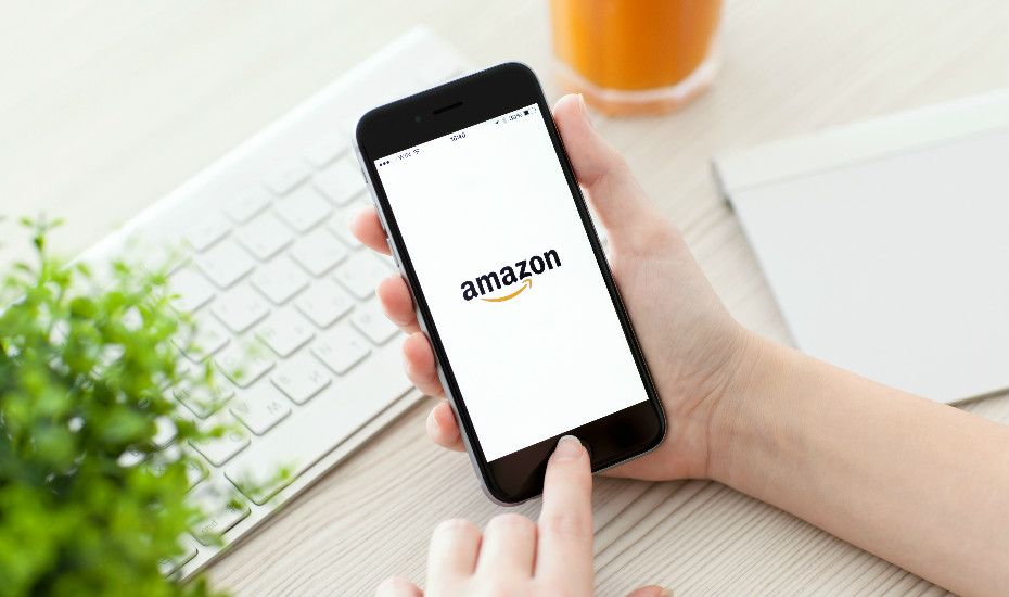 cancelar pedidos en Amazon facilmente