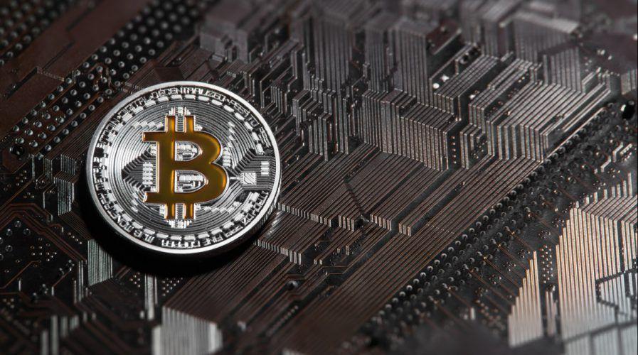 comerciar Bitcoin y otras criptomonedasreducción a la mitad de bitcoin