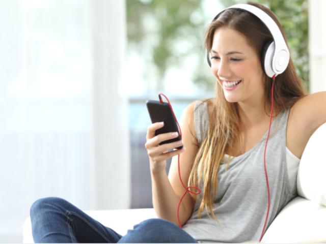 Los mejores programas para descargar música gratuita (2020)