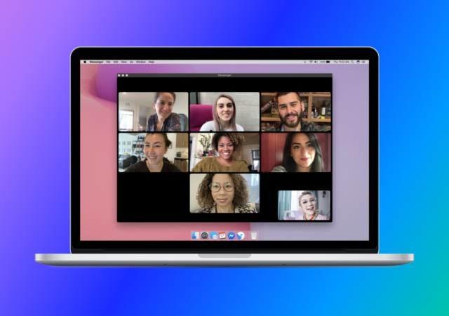 Eliminar la aplicación Zoom satisfactoriamente de tu Mac