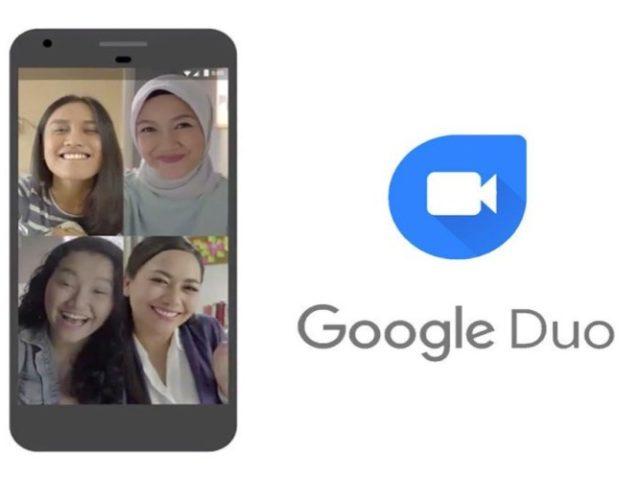 Google Duo: consejos y trucos que debes conocer