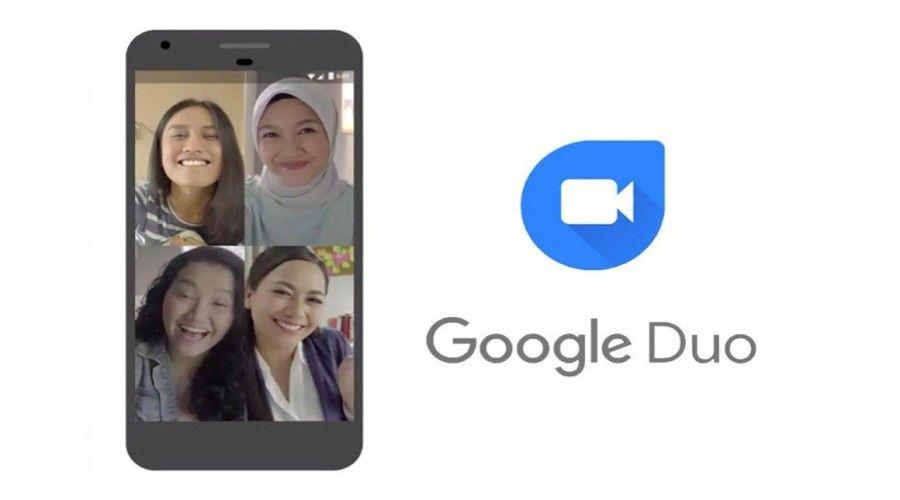 google duo consejos