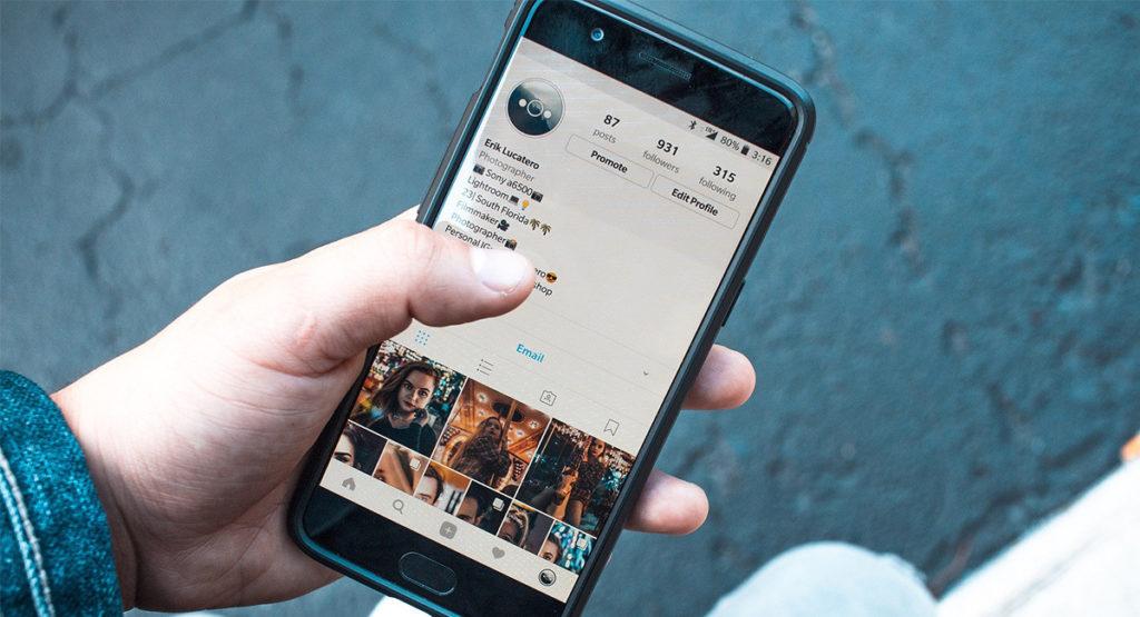 ¿Cómo guardar vídeos de Instagram en iOS y Android?