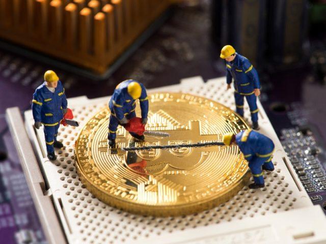 El mercado se estabiliza tras el nuevo halving de Bitcoin