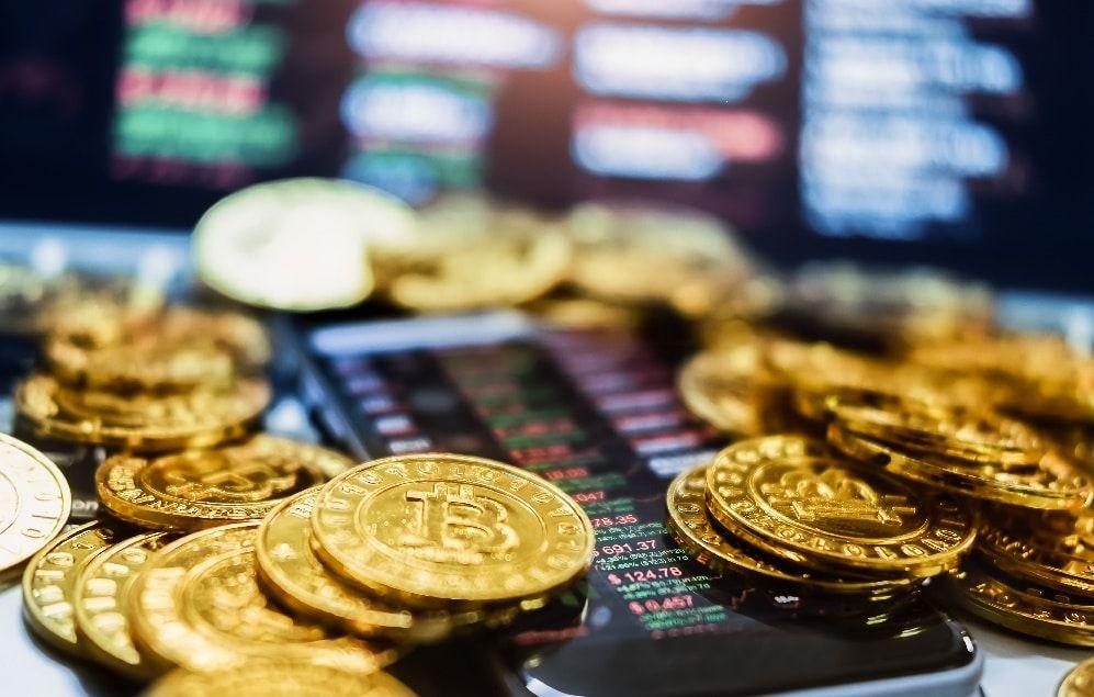 indicadores técnicos para comerciar criptomonedas