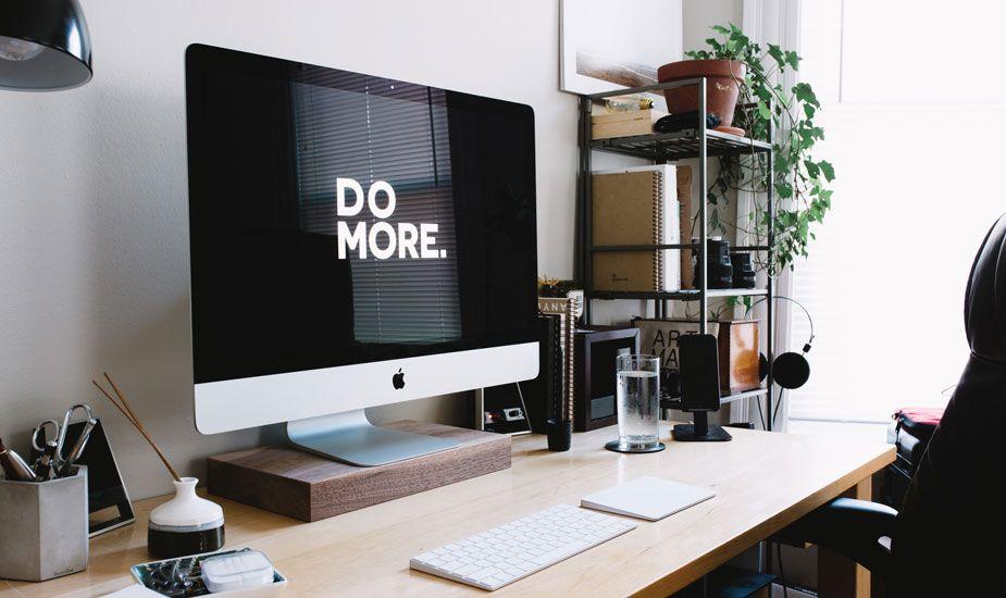 Con estas indicaciones puedes limpiar y optimizar tu Mac lento