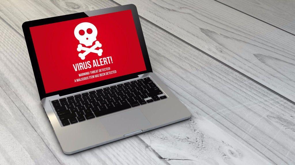 Obtén protección con el mejor antivirus para mac