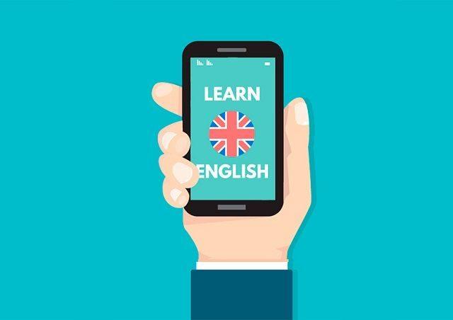 Aquí tienes algunas de las mejores aplicaciones para aprender inglés