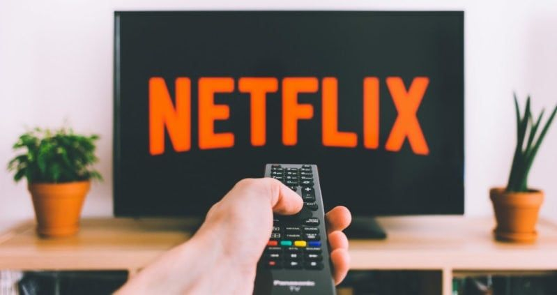 Obtener una cuenta de Netflix: ¿qué debes hacer?