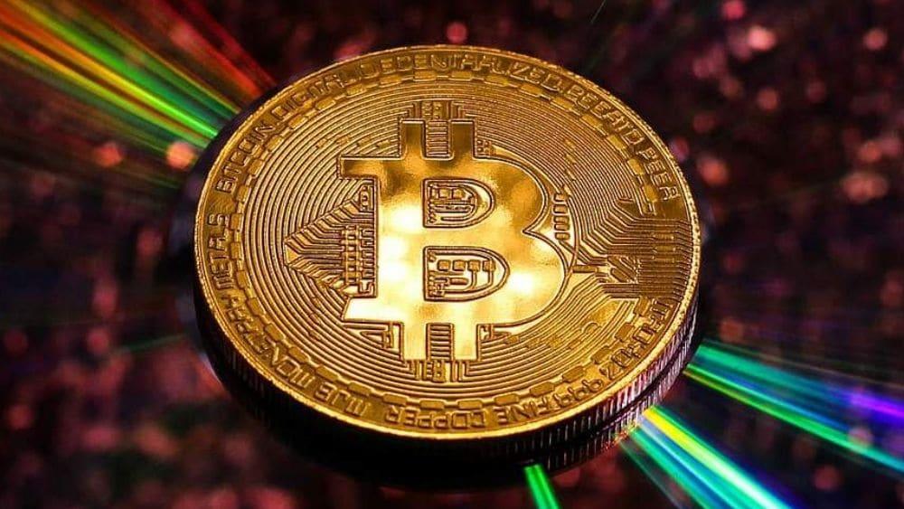 prueba de fuego para Bitcoin