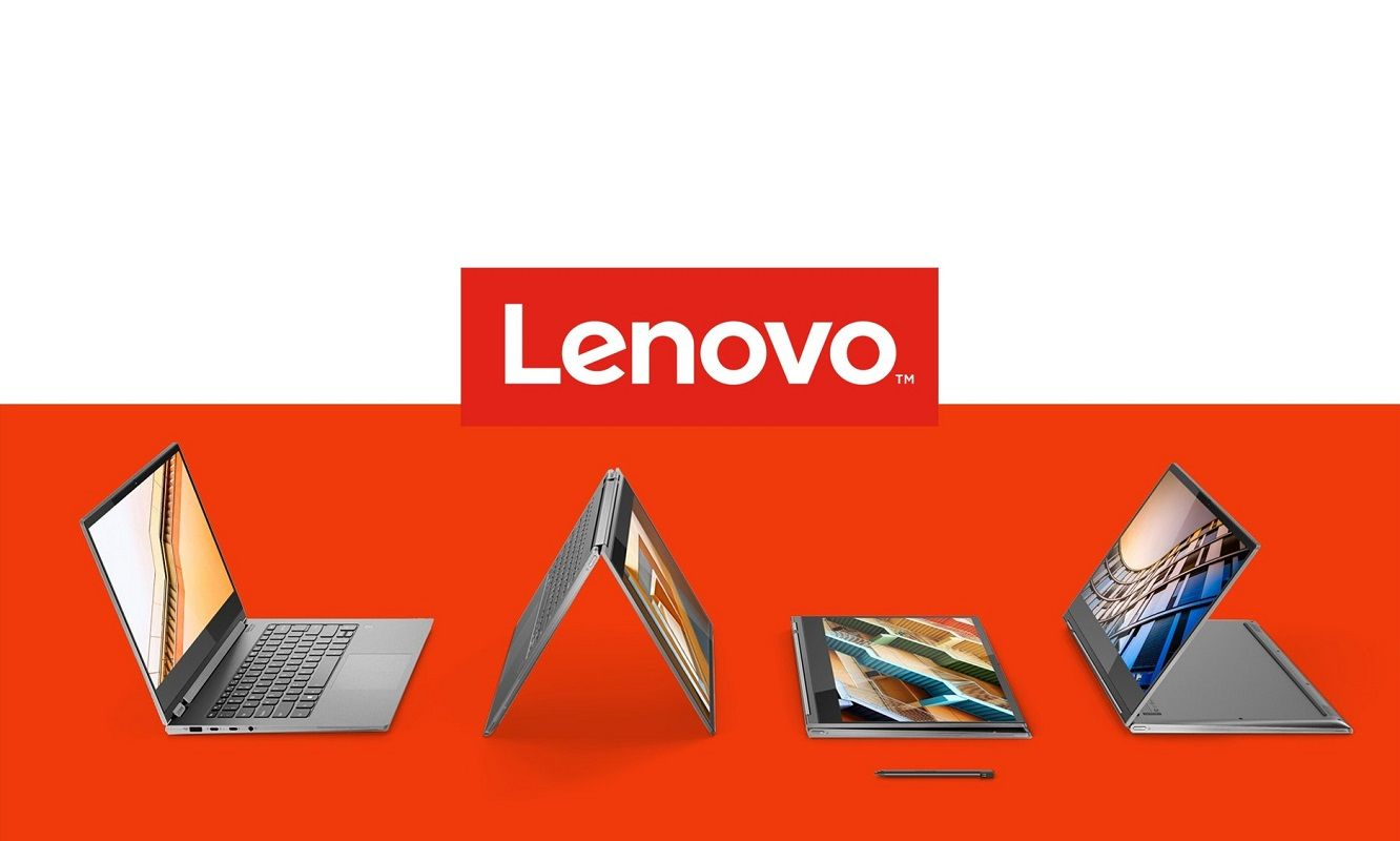 Distribuidor Lenovo Madrid 1