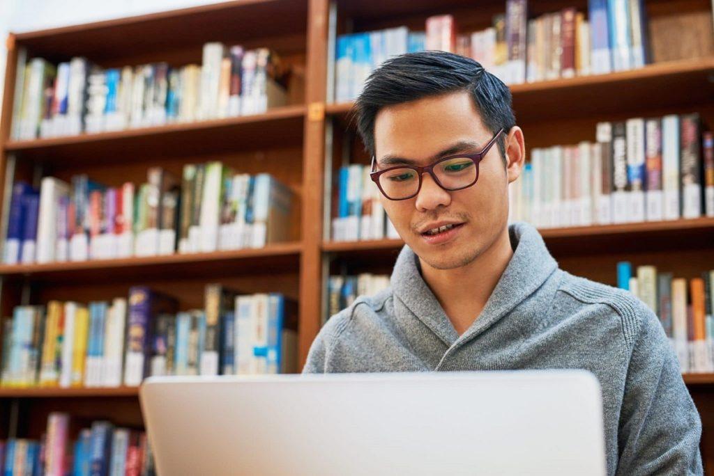 Escritura académica tecnología 2