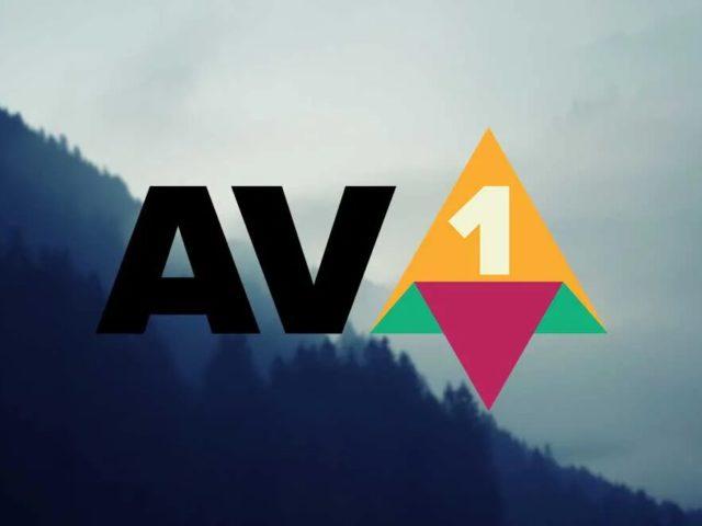 ¿Cómo instalar el códec de vídeo AV1 en Windows 10?