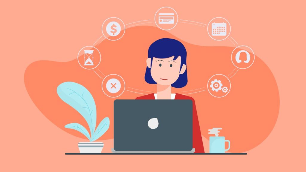 Marketing digital mantener clientes 3