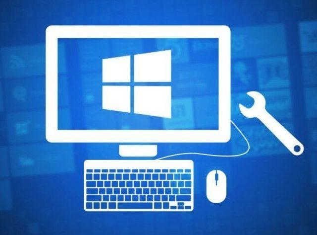 Puerto de audio frontal: así puedes activarlo en Windows 10
