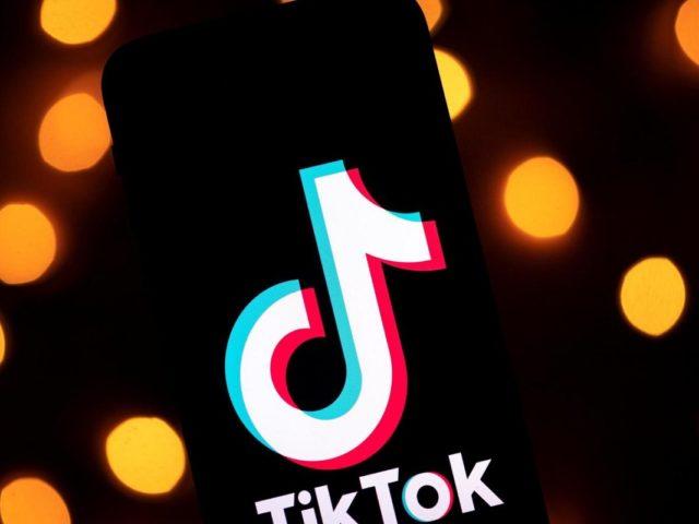 Todo lo que debes saber acerca de la red social furor: TikTok
