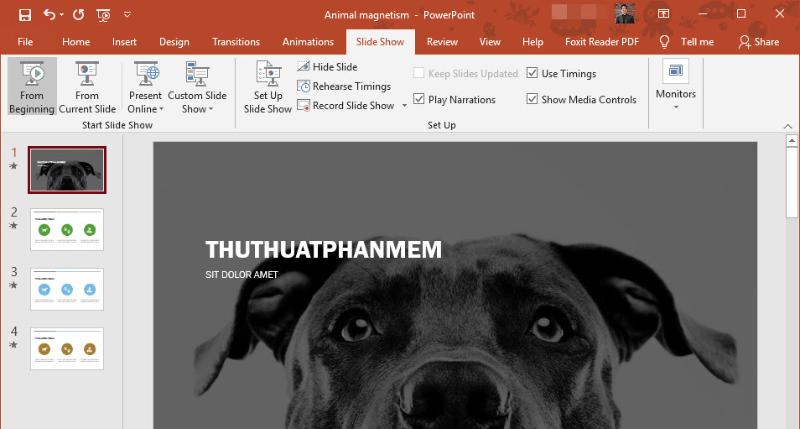 diapositivas powerpoint