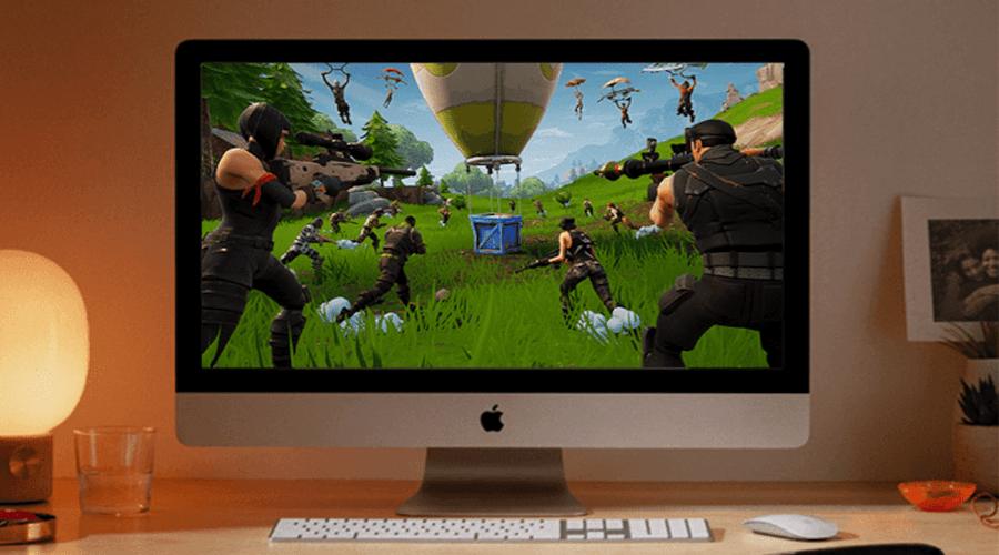 Cómo evitar el sobrecalentamiento de tu Mac