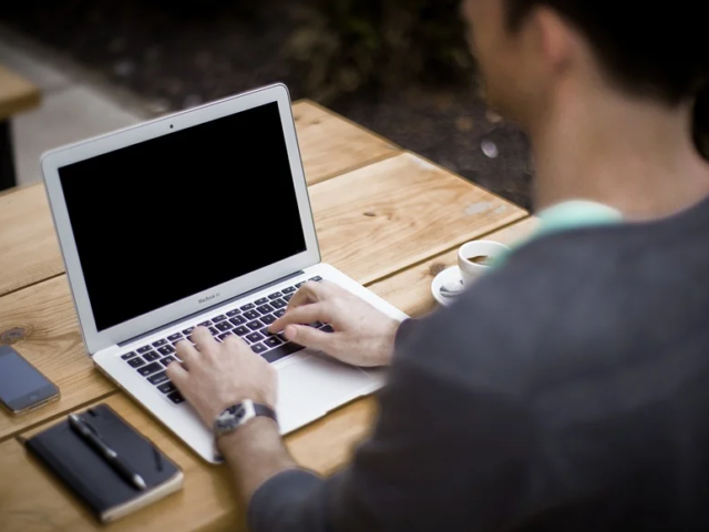 Las mejores estrategias para apuestas online