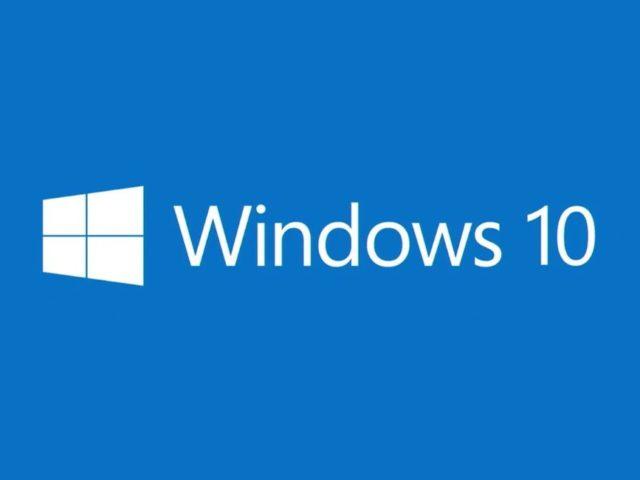 Confirma el movimiento de archivo / carpeta en Windows 10