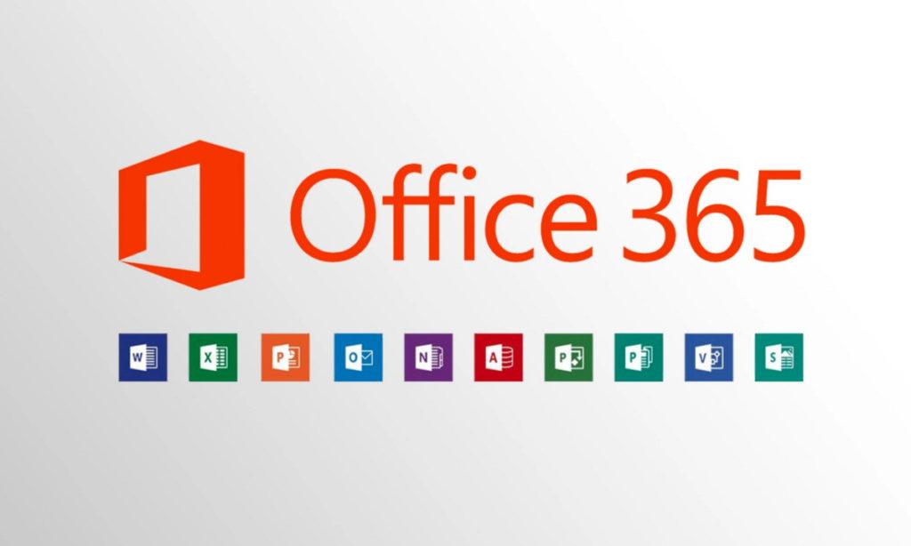 Algunas formas para obtener Microsoft Office gratis