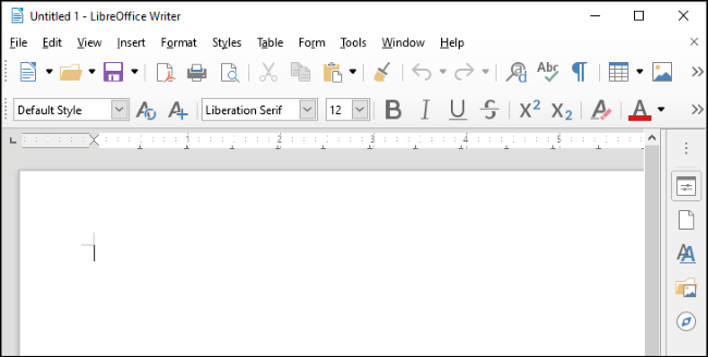 obtener Microsoft Office gratis