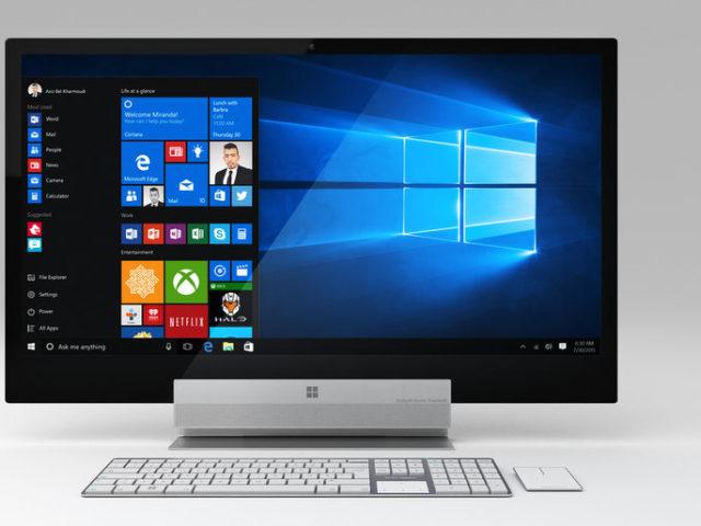 Cómo reparar el aviso Sin señal en Windows 10
