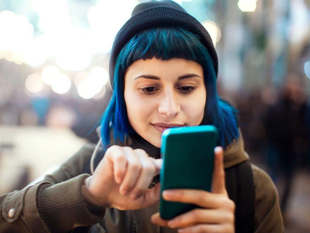 ¿Cómo agregar un contacto en WhatsApp paso a paso?
