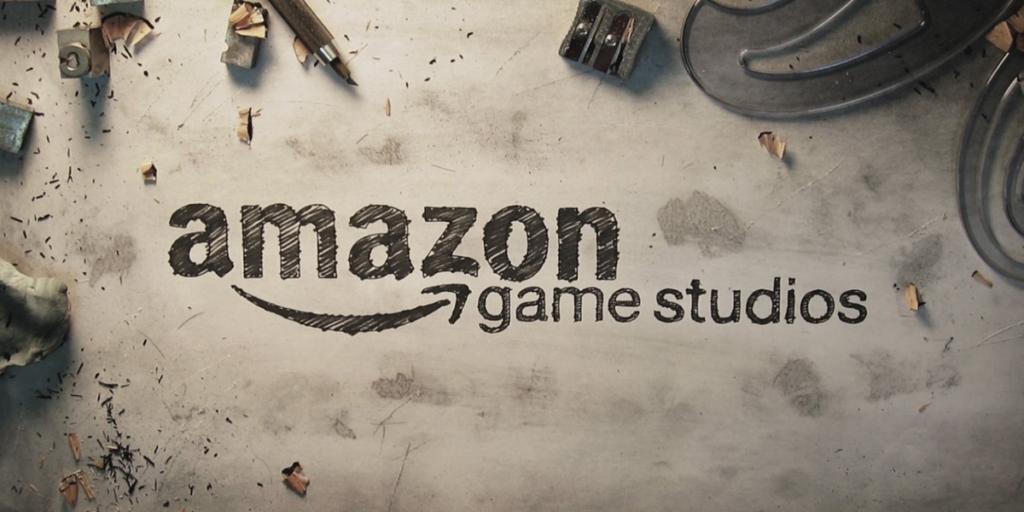 Amazon Game: cómo descargar la app para juegos Twitch Prime
