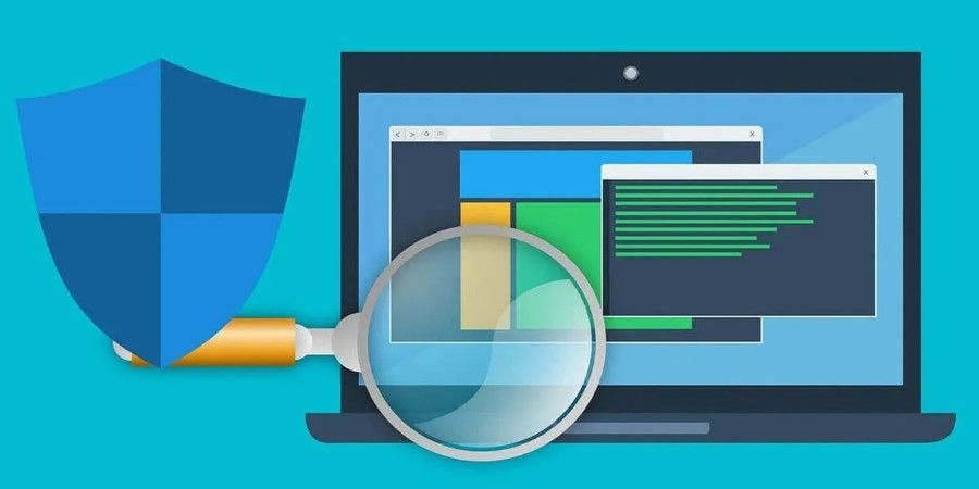 Antivirus Microsoft Defender: así puedes programar un escaneo