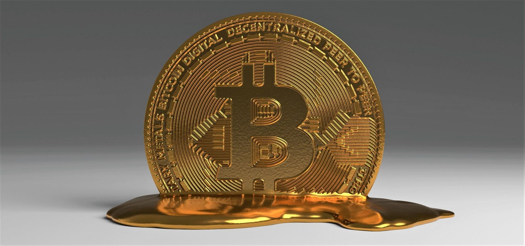 Bitcoin deflacionista 1