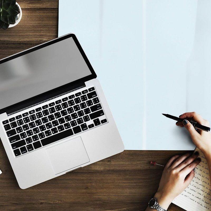 ¿Cómo convertir tu portátil en un repetidor WiFi?