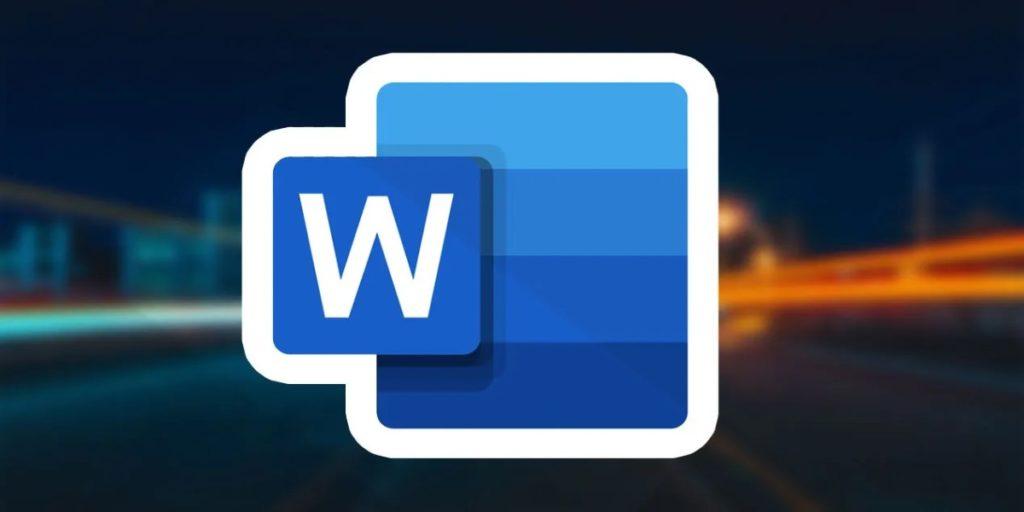 ¿Cómo contar páginas de Word sin abrir el documento?