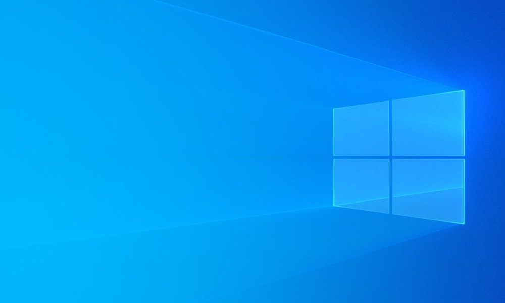 Así es como puedes desactivar SuperFetch en Windows 10